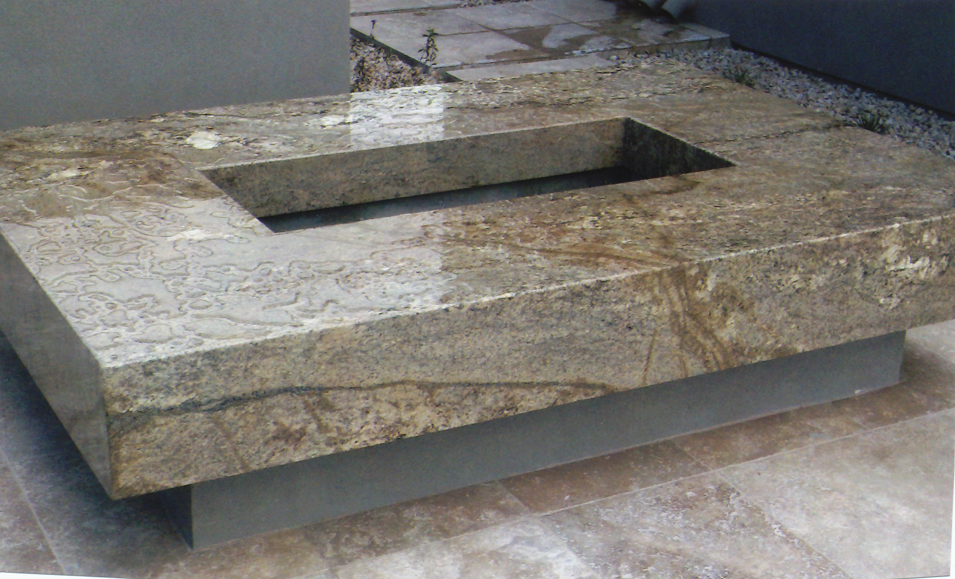 Limestone And Granite : Natural stone allpride marble and granite
