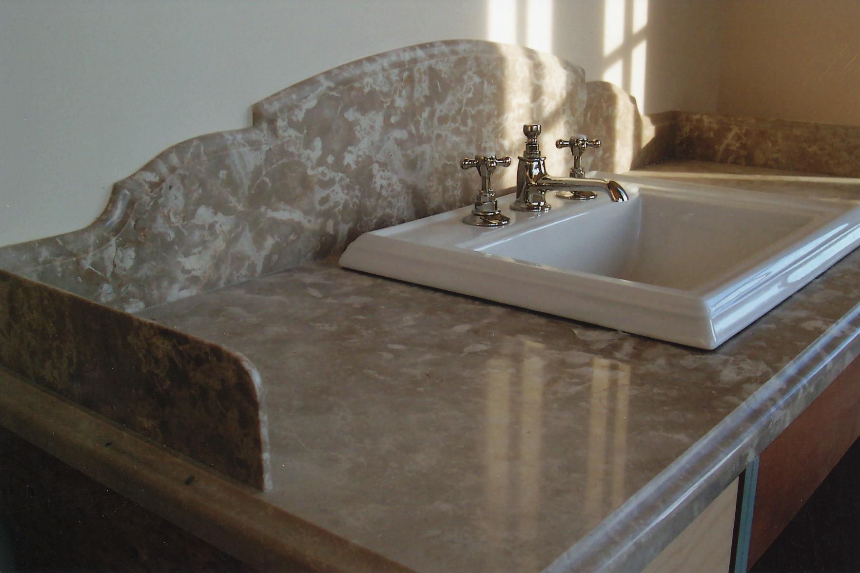 Natural Stone Allpride Marble And Granite